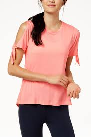 Clothing For Women Clothing Online Shopping In United Arab