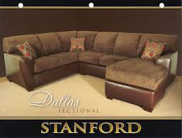 browning furniture. Sectional Sofas Dallas Julie Browning Bova Home Collection For Stanford Furniture And Abner Henry Crazie Barnie