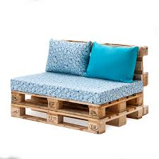 Designer-Prints-Euro-Pallet-Seating-Cushion-Pads-Garden-