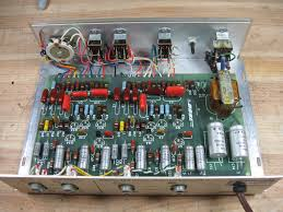 using bose 901 equalizer wiring diagram wiring library 3597 bose 901 series 1 active equalizer