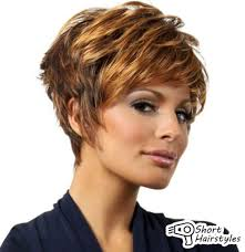 Asian Woman Short Hair Style short hairstyles for asian women over 40 1000 images about asian 5636 by wearticles.com