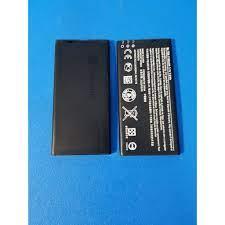 Pin Điện Thoại Lumia 730 tại TP. Hồ Chí Minh