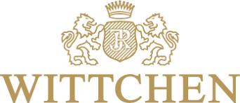 Официальный интернет – магазин WITTCHEN