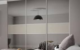 closet photos living wheels barn design designs enclosed mirror trivia trailer sliding for bathtub kitchen wardrobe
