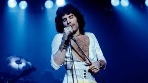 Freddie mercury was born on the tanzanian island of zanzibar. Queen Plans New Album With Unreleased Freddie Mercury Songs Variety