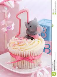Baby Girl 1st Birthday Cakes Birthday Cakes For Girl
