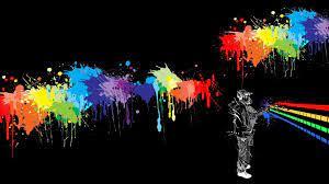 31+] Cool Art Wallpapers on WallpaperSafari