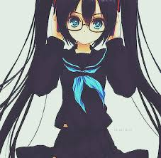 anime chibi vocaloid gif. Simple Anime Intended Anime Chibi Vocaloid Gif N