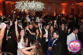 Wedding Dj Prices Miami Fl Power Parties Power Parties Djs