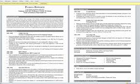 How To Build A Strong Resume Inspirational Resume Examples Good