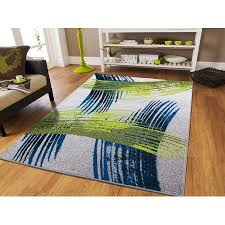 modern area rugs 8x10 large rugs on clearance 8 by 10 green living room rugs 8x10