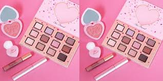 too faced have been bought by estée lauder but what does this mean for our fave free makeup brand
