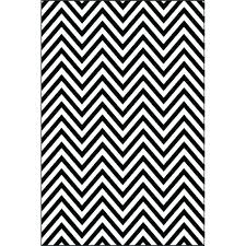 black rug runner rug chevron rugs chevron carpet rug runner black and white area mint target black rug runner