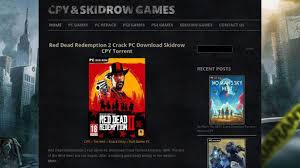 Skidrow pc games download / skidrow reloaded games / the team responsible for all previous installments of the series. Skidrow Cpy Games Download Free Pc Games Cracked Torrent Full Games Repacks