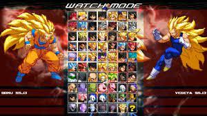 Game 7 viên ngọc rồng siêu cấp | culy chơi game 24h đối kháng vui nhộn cực  chất #12 - YouTube