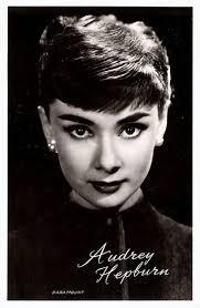 144 Best Audrey Hepburn Images On Pinterest Audrey Hepburn