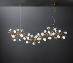 organic lighting fixtures. Organic Lighting Fixtures Wallpaper