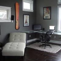 cool home office ideas delightful home office design with cornered l shaped desk plus cool bedroomdelightful ergonomic offie chair modern cool office