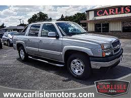 Pickup Truck For Sale in Lubbock, TX - Carlisle Motors