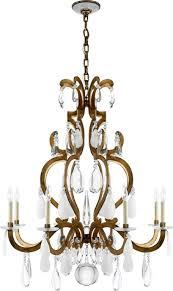 ralph lauren chandelier westbury chandelier ralphlaurenmariechandelier newport lighting