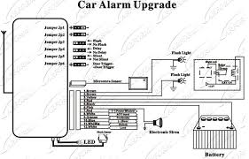 upgrade car alarm system upgrade your original keyless system with Samsung Wireless Security Camera System cf898up 01 wiring diagram jpg