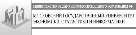 Реферат Практика оператора windows microsoft word  Практика оператора windows 95 microsoft word 97 mathcad ЯЗЫКИ ПРОГРАММИРОВАНИЯ ЭЛЕКТРОННЫЕ КНИГИ visio norton utilites 3 0 for windows 95