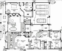 single floor 4 bedroom house plans kerala inspirational 4 bedroom house plans new four bedroom house plan new single story