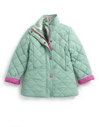 JNR MABEL Girls Quilted Jacket | Great for kids! | Pinterest ... & JNR MABEL Girls Quilted Jacket. Joules UkQuilted Jacket Adamdwight.com