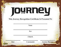 Awana Certificate Of Award Awana Recognition Certificates Crafting The Word Of God