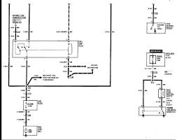 corvette fuel pump wiring diagram images 87 corvette wiring diagram lzk