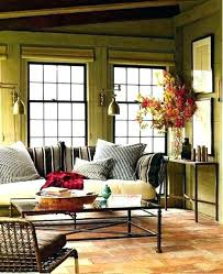 Den Furniture Layout Ideas Den Furniture Arrangement Furniture