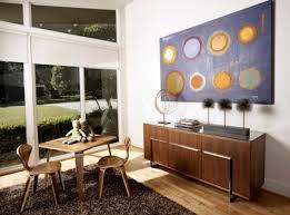 kids room with wooden furniture cherner furniture