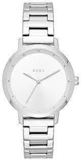 Наручные <b>часы DKNY</b> NY2635 — купить по выгодной цене на ...