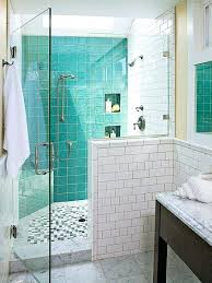 indian bathroom tiles design ideas. full image for bathroom tile design ideas of wall tiles in bedroom latest indian i