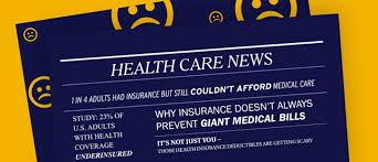 Consumers Are Asking Is The Cost Of Health Care Worth It