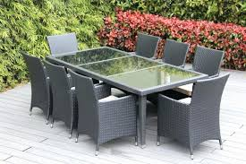 sure fit patio furniture covers. Brand New Sure Fit Patio Furniture Covers Imagery Lakgaen Com Inside Outdoor Remodel 32 V