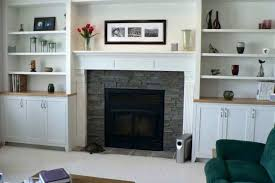 shelf above fireplace shelf above a fireplace fireplaces with bookshelves on each side fireplace shelf white
