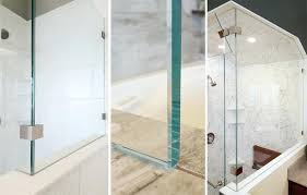 glass for showers all glass shower enclosures doors from shower glass shower shelves glass for showers