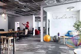 creative agency office. Cache Atelier Chairs Colors Decor Interior Offices Creative Agency Office M