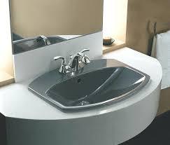 mobile home bathtub faucet cool mobile home bathtub faucet mobile home bathtub faucet parts mobile home