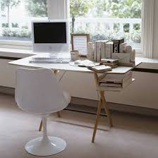 contemporary home office desks uk. contemporary home office desks uk unique for your inspirational desk decorating with l