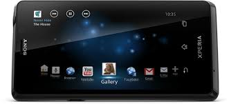 sony xperia phone. according to sony, james bond will use a sony xperia t mobile phone in the movie skyfall.