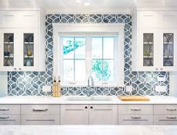 ann sacks glass tile backsplash 47 best beau monde glass ann sacks images on gold glass