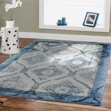 cool area rugs cool modern area rugs cool looking area rugs cool large area rugs really cool area rugs cool area rugs for guys dining room cool area rugs in