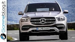 Gle 400 d 4matic first class. 2019 Mercedes Gle Bye Bye Suv Mercedes Benz M Class Youtube