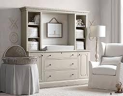 twins nursery furniture. Storage Ideas Nursery Furniture Twins