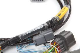 obd0 wiring for k20 car wiring diagram download cancross co K20a Wiring Harness K20a Wiring Harness #66 k20 wiring harness