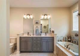 semi custom bathroom cabinets. custom bathroom cabinets krowds co pertaining to vanities near me plan 9 semi