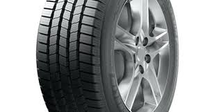 Michelin Ltx Defender Vs Premier At2 275 70r18 Lt225 75r16