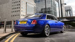 rolls royce ghost 2015 wallpaper. 2015 rollsroyce ghost series ii extendedwheelbase rear wallpaper rolls royce